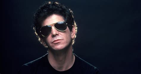 lou reed a life for better or worse lou reed was lou reed vulture