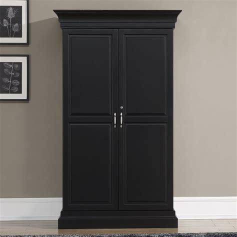 Black Bar Cabinet Black Wine Bar Cabinet