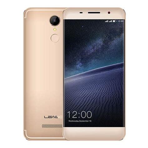 Leagoo M5 Plus M Chagne Gold leagoo m5 edge 5 0 inch 2gb 16gb smartphone gold