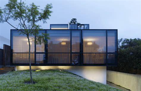 rijus home design reviews architecture good house australian design review