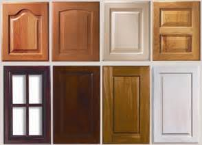 Cabinet Door Styles For Kitchen by Kitchen And Bathroom Cabinet Door Styles That You Might