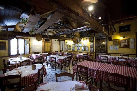 vecchia roma testo la vecchia fattoria pizzeria vicenza torri di quartesolo