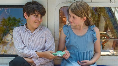 av4 us children av4 us kids