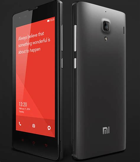 Hp Xiaomi Second Dibawah 1 Juta 7 hp android di bawah 2 juta pilihan terbaik panduan membeli