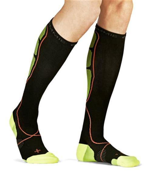 best socks best compression socks guide and reviews compression design