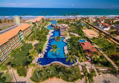 best hotel in porto hotel 225 porto de galinhas brasil porto de galinhas