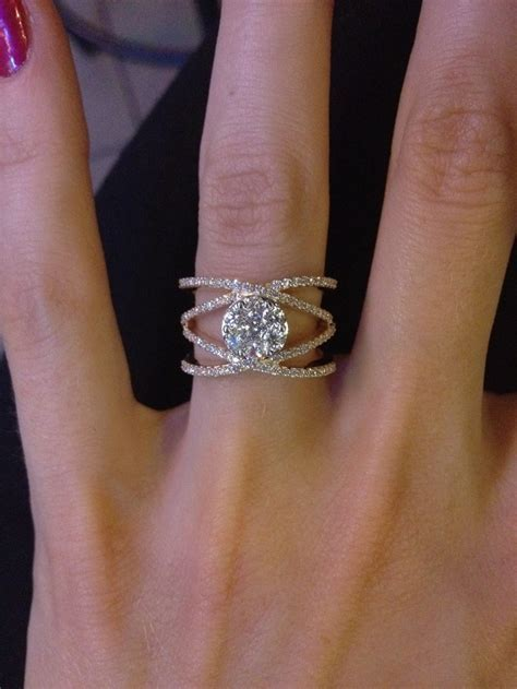 sweet ring   my fat fingers would look awful in this tho