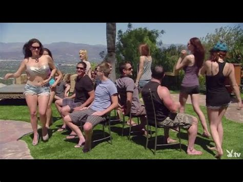 Playboy Tv Swing Season 3 Best Of Playboy Swing Season 3
