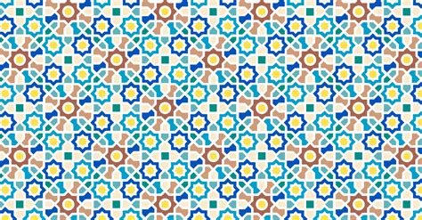 arabic template for adobe illustrator how to create an arabic background in adobe illustrator