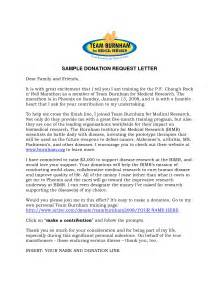 Business Donation Letter Template Donation Request Letter For Church Sample Letter With