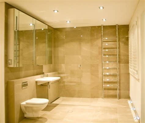 bathroom ideas sydney bathrooms instyle showroom picture gallery luxury bathrooms in sydney