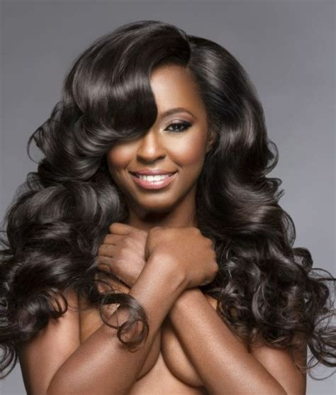 Body Wave 2014   hair styling kits 2017 2018 best cars reviews