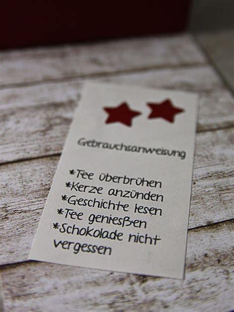 Advent Basteln Mit Kindern 3034 by Guten Morgen Sch 246 N Das Du Das Erste T 252 Rchen Ge 246 Ffnet Hast
