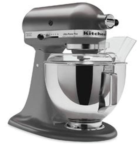 Small Appliances Home Outfitters 1000 Images About Now You Re Cookin On