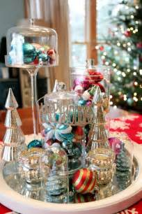 Pinterest Centerpieces For Christmas - pinterest table decorations christmas just b cause