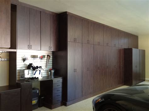 Garage Storage Systems 7 Steps To Create A Luxurious Living Spaceseville Classics 7 Steps To Organize Your Garage
