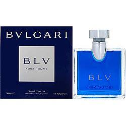 楽天市場 ブルガリ bvlgari ブルー blue プールオム edt sp 50ml あす楽対応 14時まで 香水 香水 メンズ レディース 多数取扱中 香水フレグランス