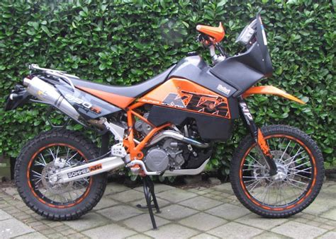 Safari Tanks Ktm Best 25 Ktm 950 Adventure Ideas On Ktm