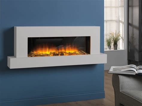 Fireplaces Direct Perth by Wall Mounted Electric Fires Fireplaces Direct Perth