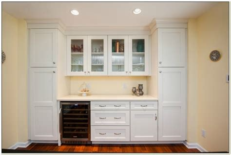 kitchen cabinets lakewood nj closeout kitchen cabinets lakewood nj cabinet home