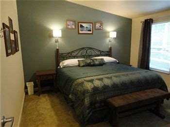 bed and breakfast port townsend amber lights bed and breakfast in port townsend hotel rates reviews on orbitz