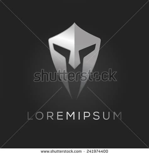 what design elements have the chinese soldiers protection royalty free roman or greek helmet spartan helmet