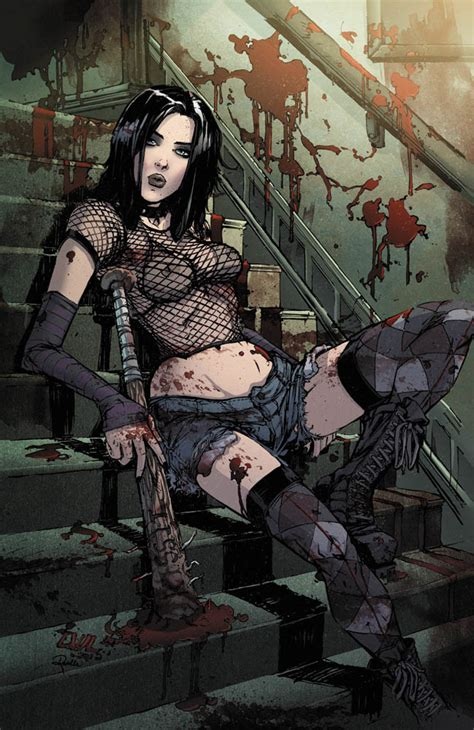 hottest comic book artists 31 hot pictures of cassie hack one of most interesting