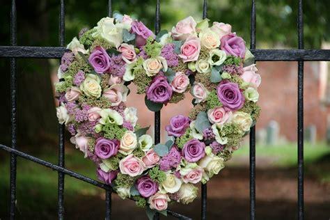 ci de fiori fiori per matrimonio fiori di stagione per matrimonio