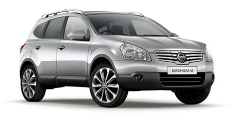 nissan murano 7 seater nissan murano 7 seater reviews prices ratings with