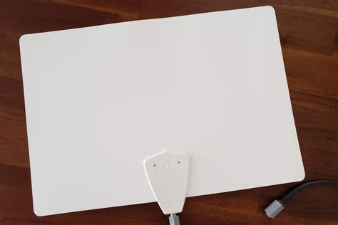 antennas direct clearstream flex review  great indoor