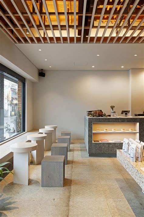 gallery  nagasawa coffee arii irie architects