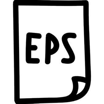 eps format is eps file vectors photos and psd files free download