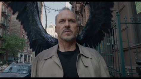 birdman movie birdman the dinglehopper