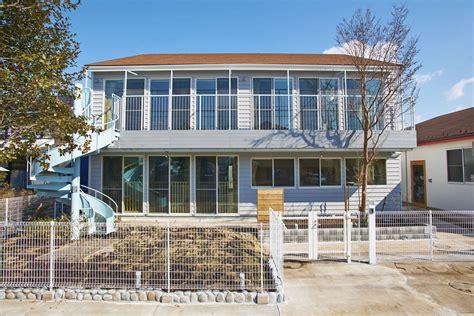 home designer pro porch 100 home designer pro roof 100 home designer pro