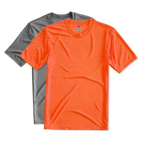 Fit Plain T Shirt i tech dri fit plain t shirt