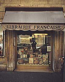 libreria francese a roma la librairie de rome wanted in rome