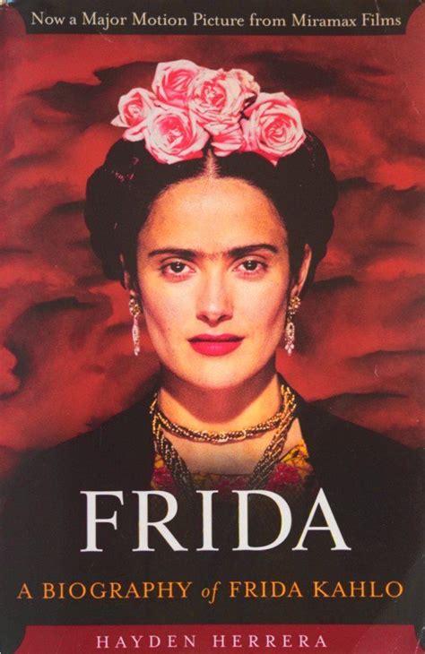 frida kahlo biography pelicula m 225 s de 1000 ideas sobre frida pelicula en pinterest pel 237 cula