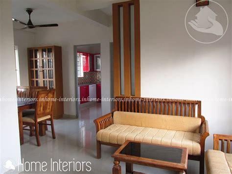amazing contemporary  budget home interior designs
