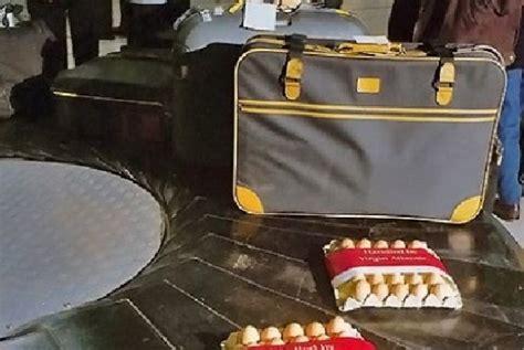 citilink bagasi ini info bagasi bagi pengguna citilink republika online
