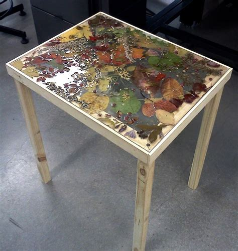 Table Top Ideas 25 Best Ideas About Resin Table Top On Epoxy Table Top Resin Table And Wood Resin