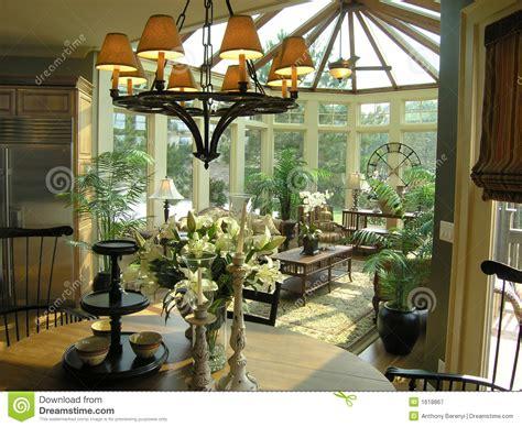 warmer wintergarten kosten luxury 21 sun room stock image image of pretty inside