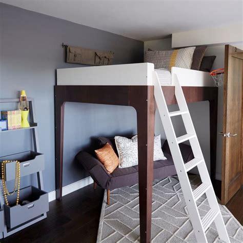 hochbett für erwachsene selber bauen hochbett selber bauen die g 252 nstigste entscheidung f 252 r