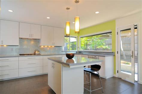 Spellbinding Bright Kitchen Island Lights Of White Flat Door Kitchen Cabinets