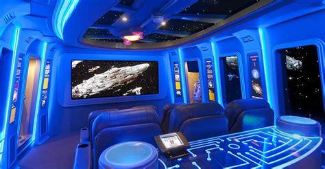 home gadgets 2016 consejos para crear una sala de cine en casasolvia