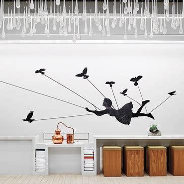 renaissance studios 95 photos u0026 hospitality interior design projects
