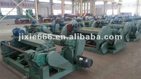 Hot Press Machine For Bamboo Bending Chair China Mainland