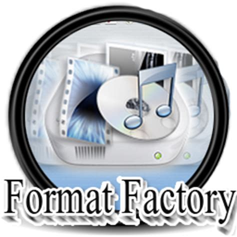 format factory full mega español descargar format factory full espa 241 ol 2016 para windows