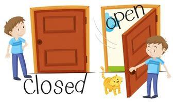 closed doors my darkest days books door vectors photos and psd files free