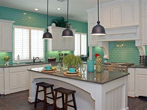 turquoise kitchen decor ideas 17 best images about blue kitchen decor ideas on