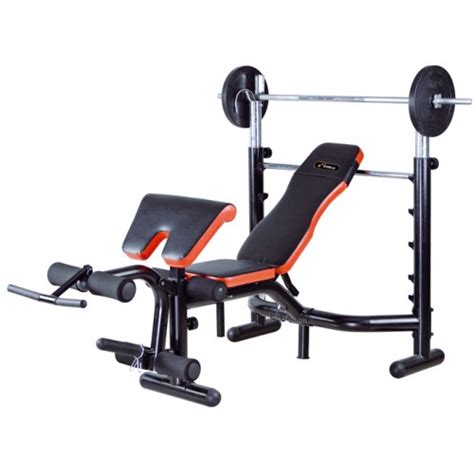bench pressing weights weight bench sg310a life power fitness bench press